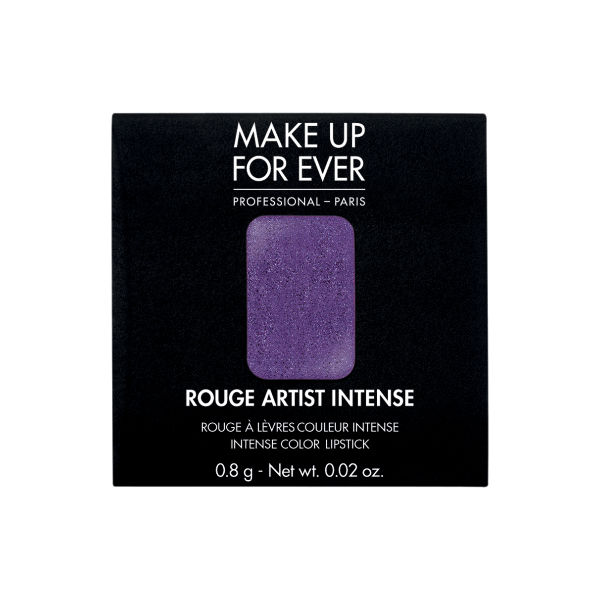 Make Up For Ever Rouge Artist Intense Refills
