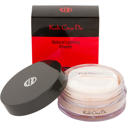 Koh Gen Do Maifanshi Face Powder Frends Beauty Supply