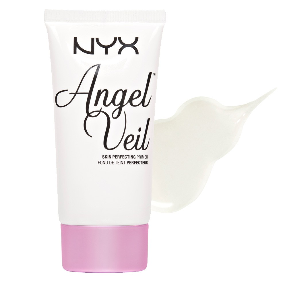 NYX Angel Veil - Face Primer
