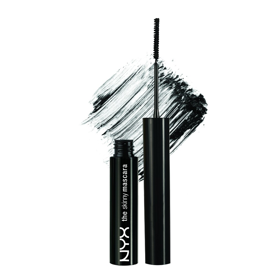 Mascara - NYX The Skinny