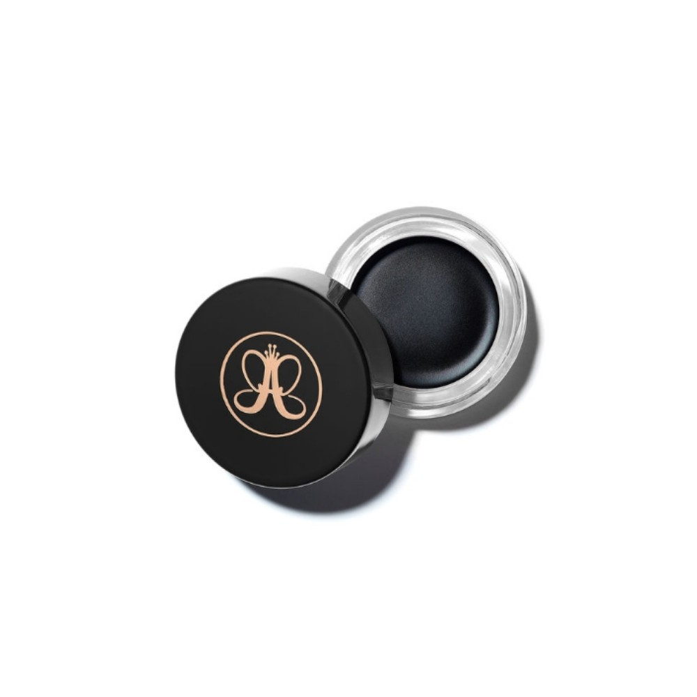 Anastasia Beverly Hills Waterproof Crème Color Jet