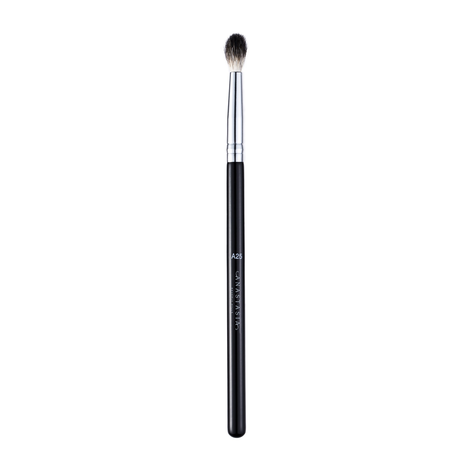 Anastasia Beverly Hills Pro Brush A25 Tapered Blending Brush