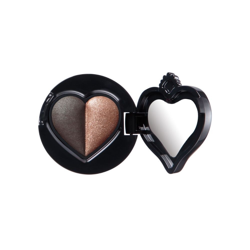 Anna Sui Black Eye Color 500