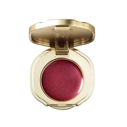 Anna Sui Lip Color I 400 Anna Red Open