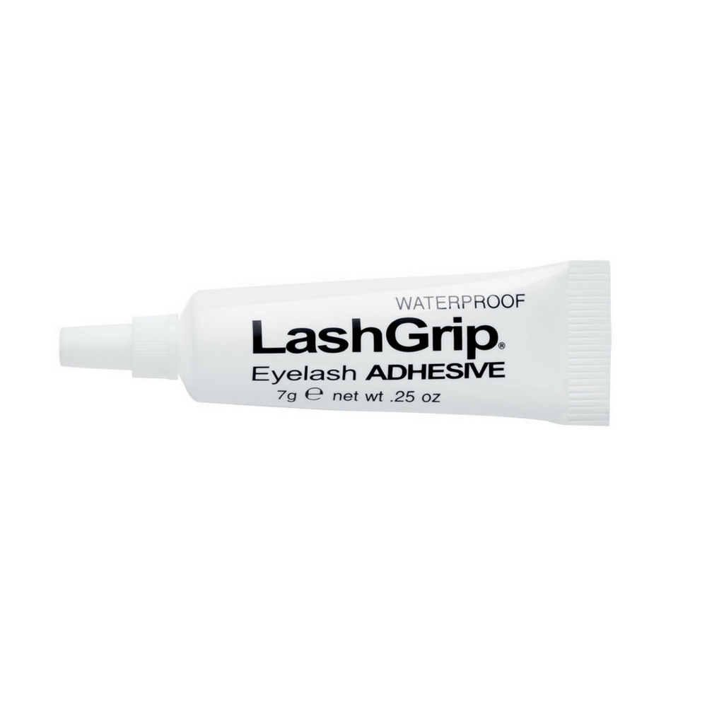 bd243b70575 Ardell LashGrip Strip Adhesive .25oz | Frends Beauty Supply