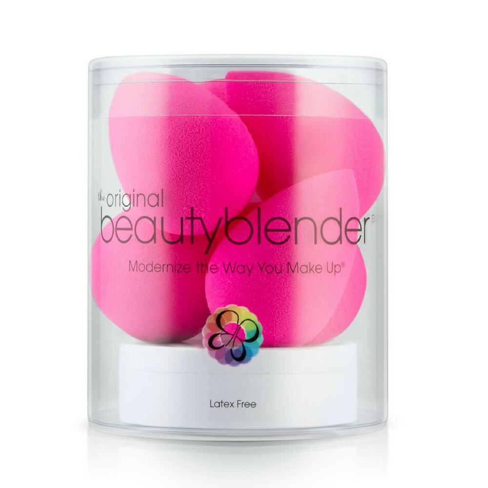 Beauty Blender Mini Pro