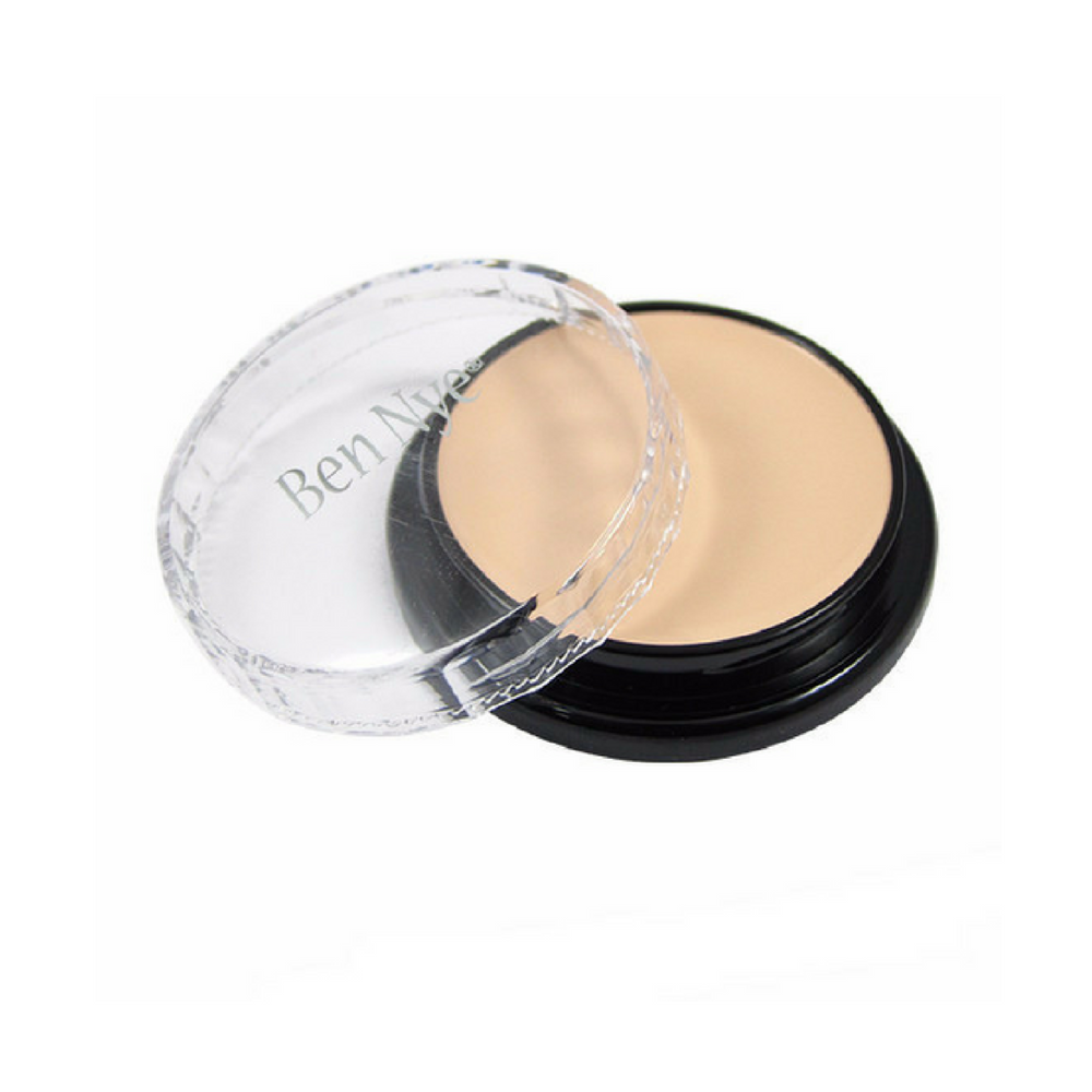 Ben Nye Creme Highlight