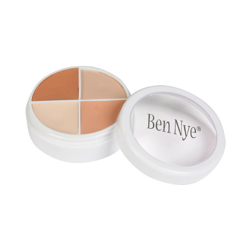 Ben Nye Highlight Wheel SK-2