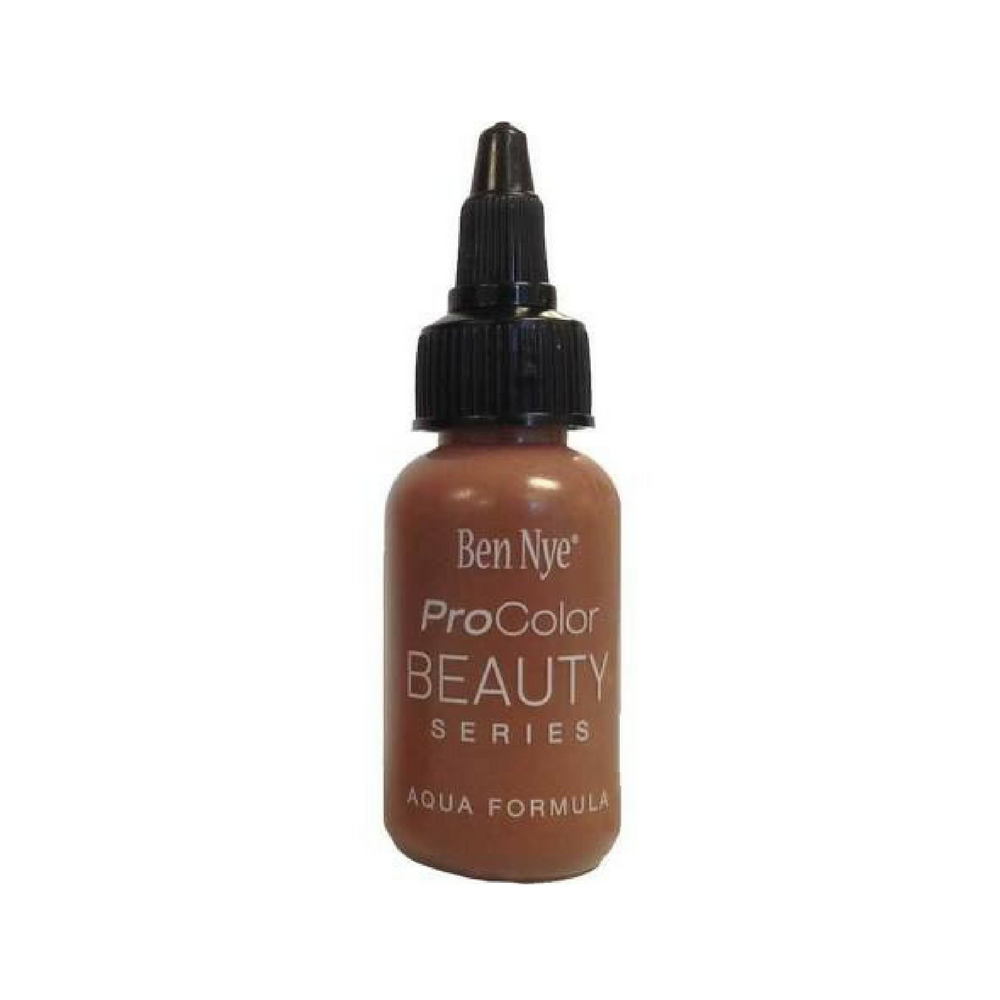 Ben Nye ProColor Beauty Foundations