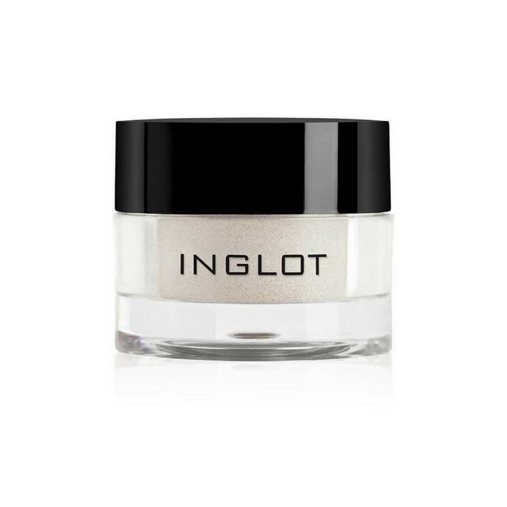 Inglot Body Pigment Powder Matte