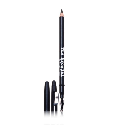 The Brow Gal Eyebrow Pencil