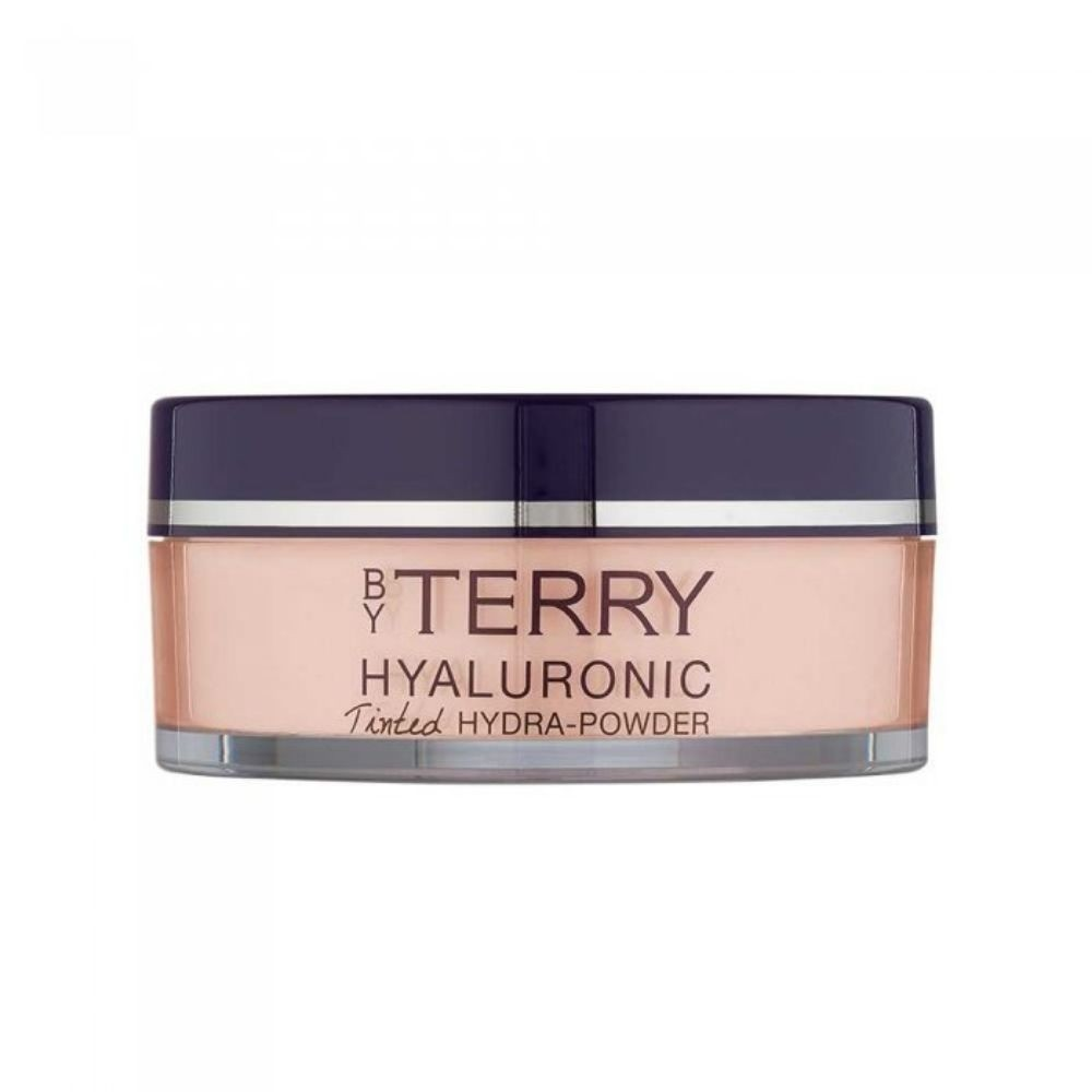 By Terry Hyaluronic Tinted Hydra Powder Closed