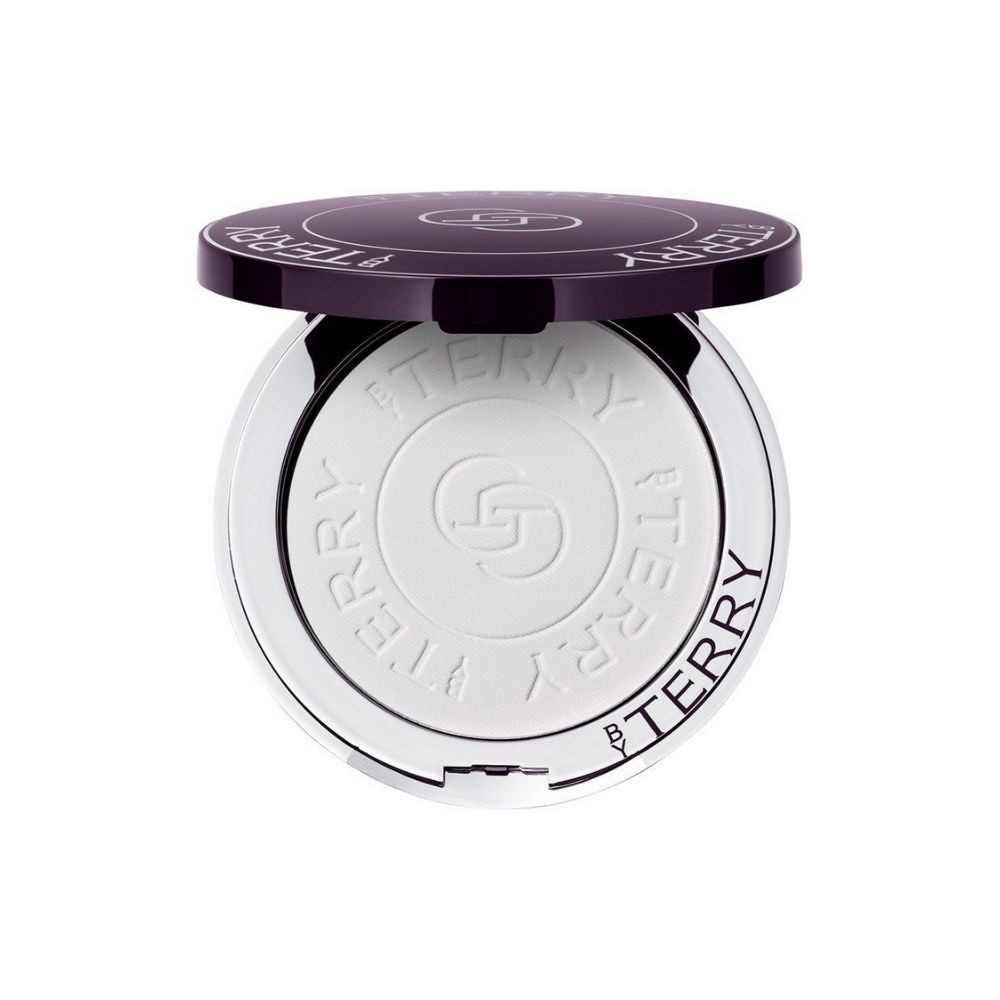 By Terry Hyaluronic Pressed Hydra-Powder 7.5g