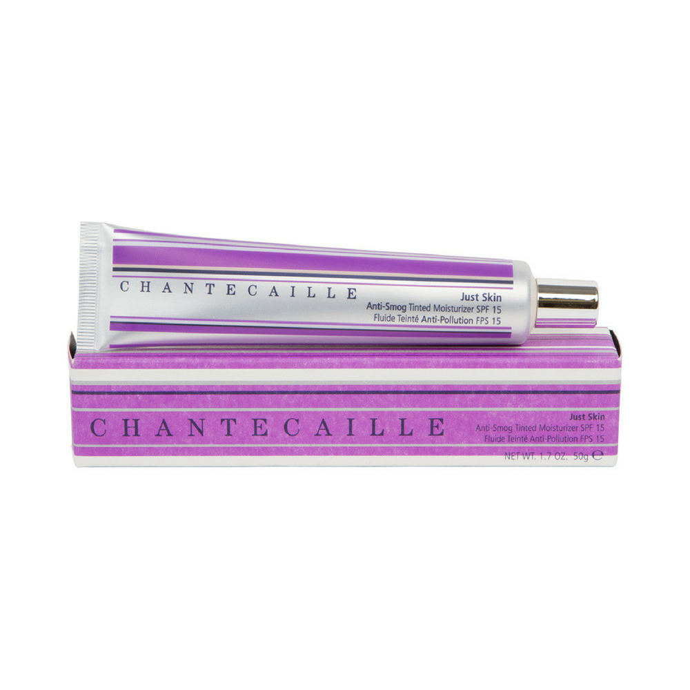 Chantecaille Just Skin