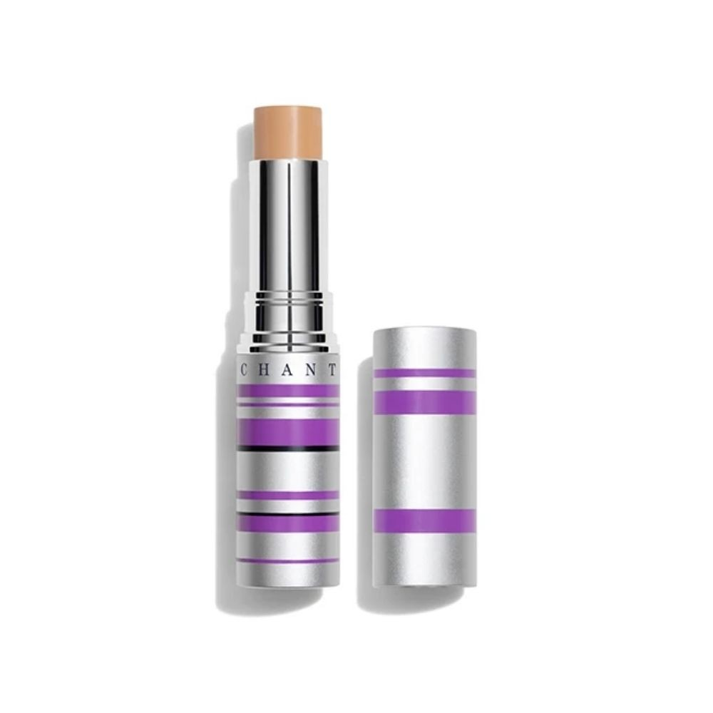 Chantecaille Real Skin + Eye and Face Stick 4W