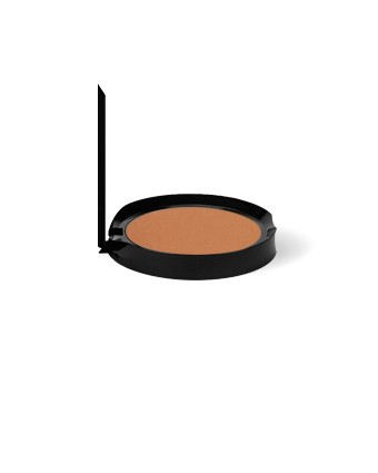 Face Atelier Ultra Pressed Powder