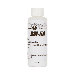 DM-50 Silicone Fluid