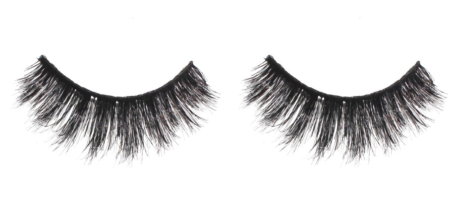 Violet Voss Dolls Just Want To Have Fun Premium Faux Mink Lashes