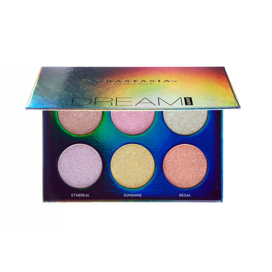 Super Glow Kit by Anastasia Beverly Hills   Anastasia glow