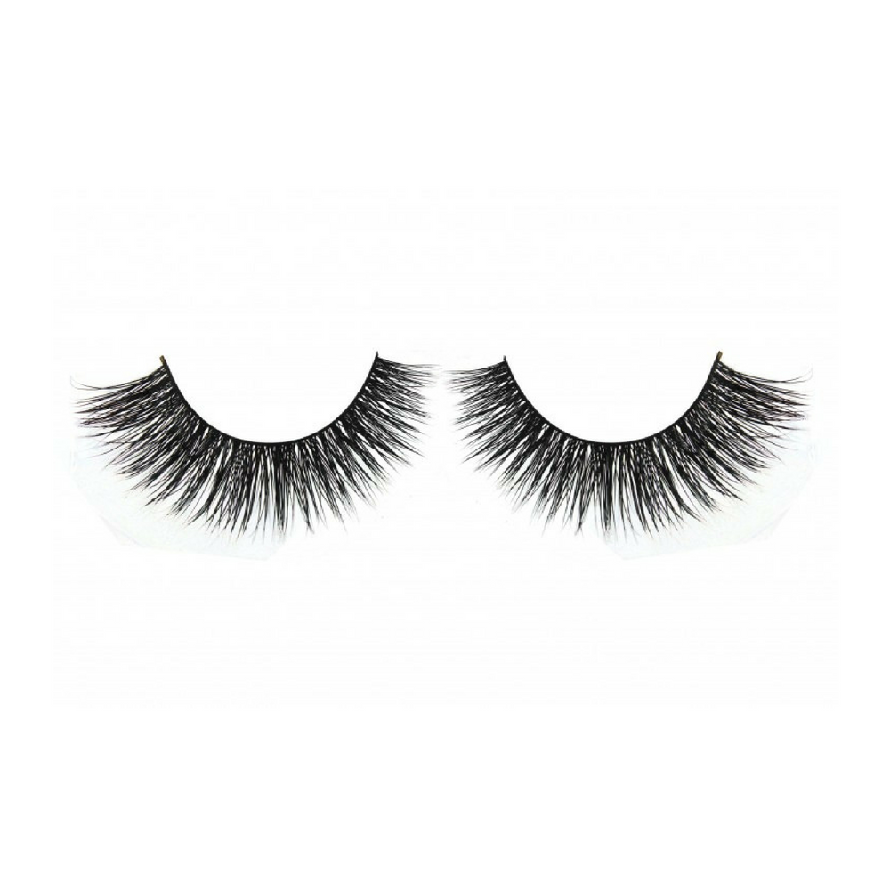 Flutter Mink Lashes Judy | Frends Beauty Supply