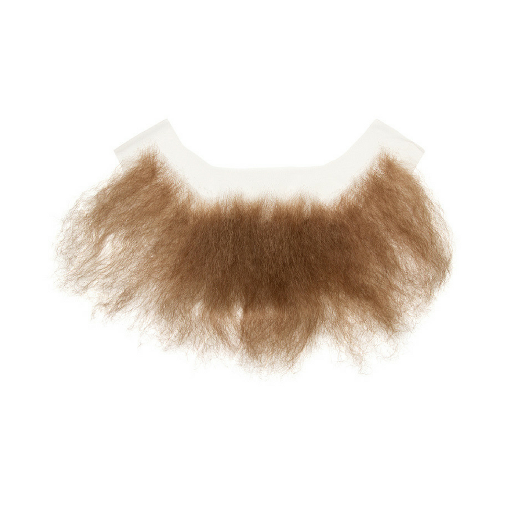 Frends Beard (Medium)