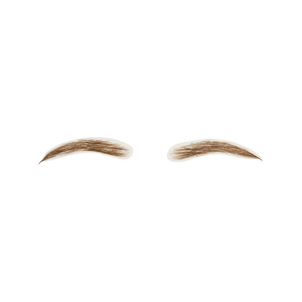 Frends Eye Brows (Female)