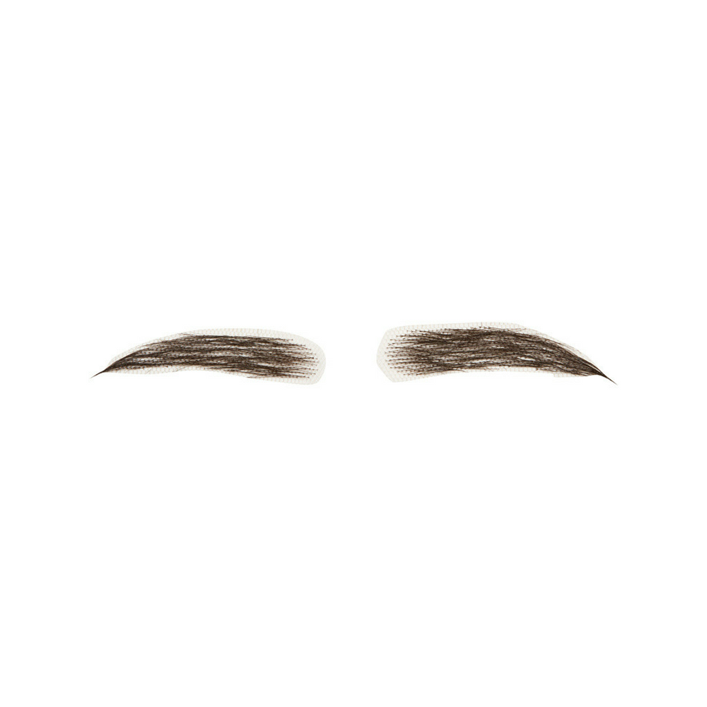 Frends Eye Brows (Male)