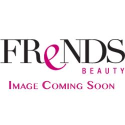 Global Fx Glitter Gel Silver 1.2oz