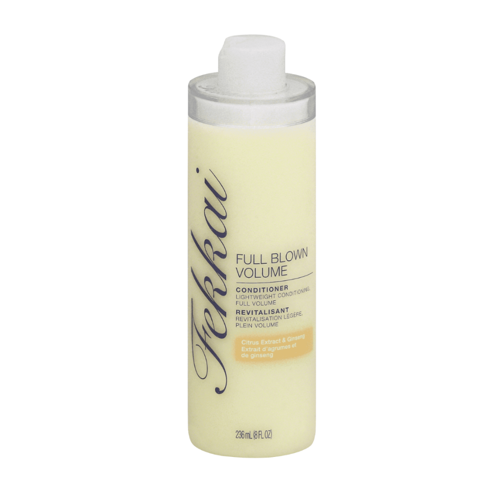 Hair Conditioner Fekkai Full Blown Volume