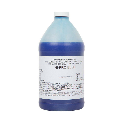 Hi-Pro Blue
