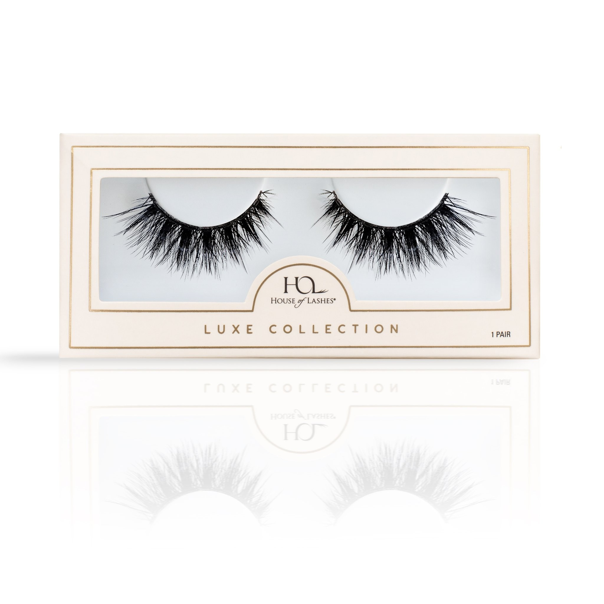 60b69497b97 House Of Lashes Midnight Luxe | Frends Beauty Supply