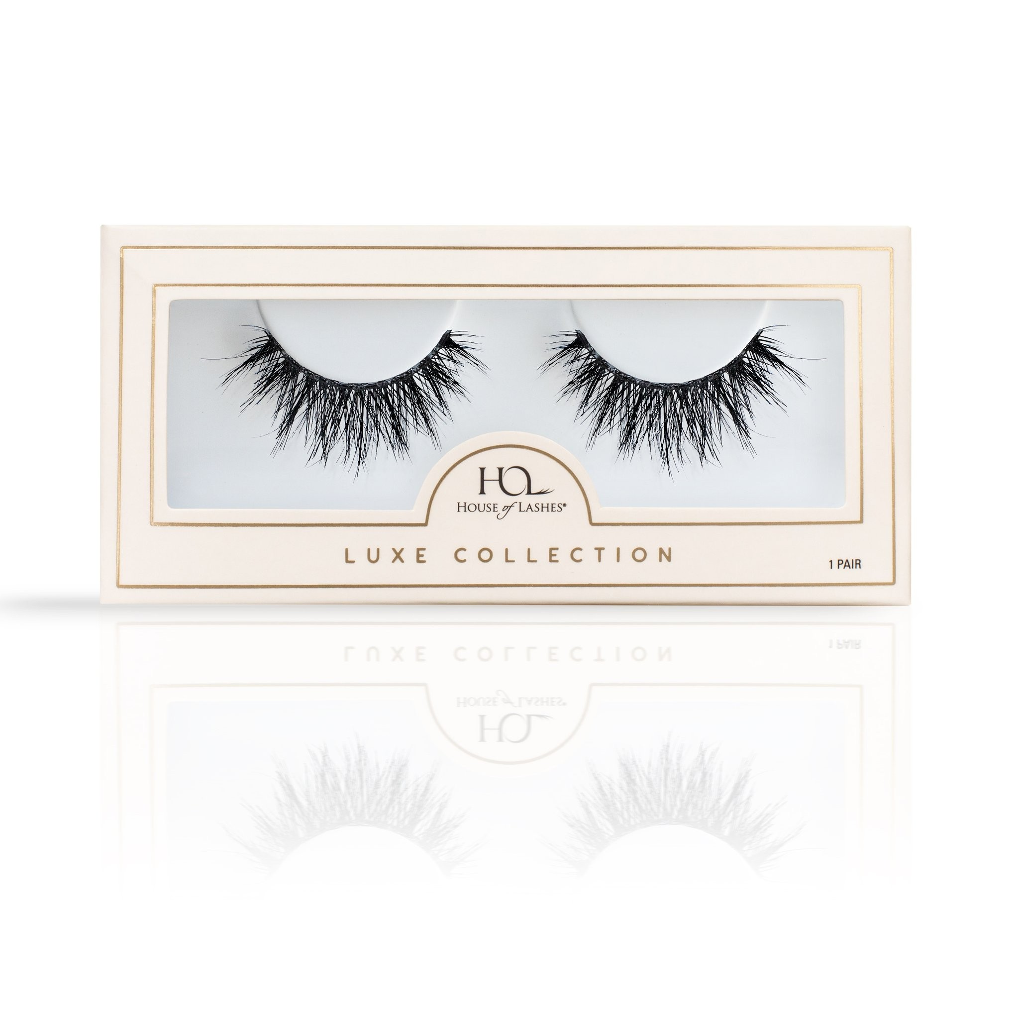 d1b0eea8d2a House Of Lashes Stella Luxe | Frends Beauty Supply