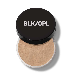 Black Opal Invisible HD Finishing Powder