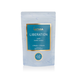 Karuna Liberation Compassion Kit