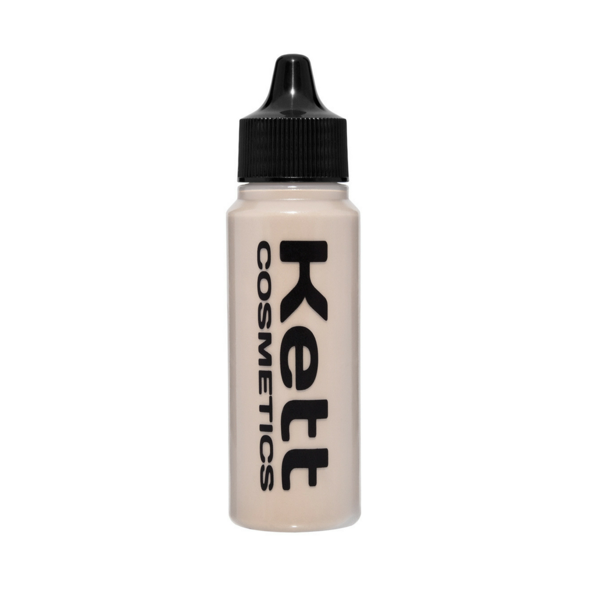 Kett Airbrush Makeup Hydro Foundation