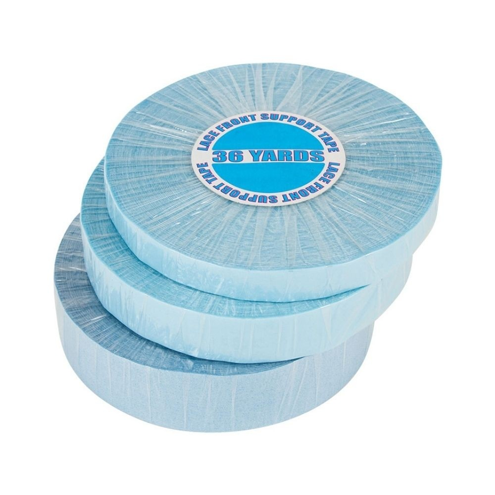 Lace Front Support Tape