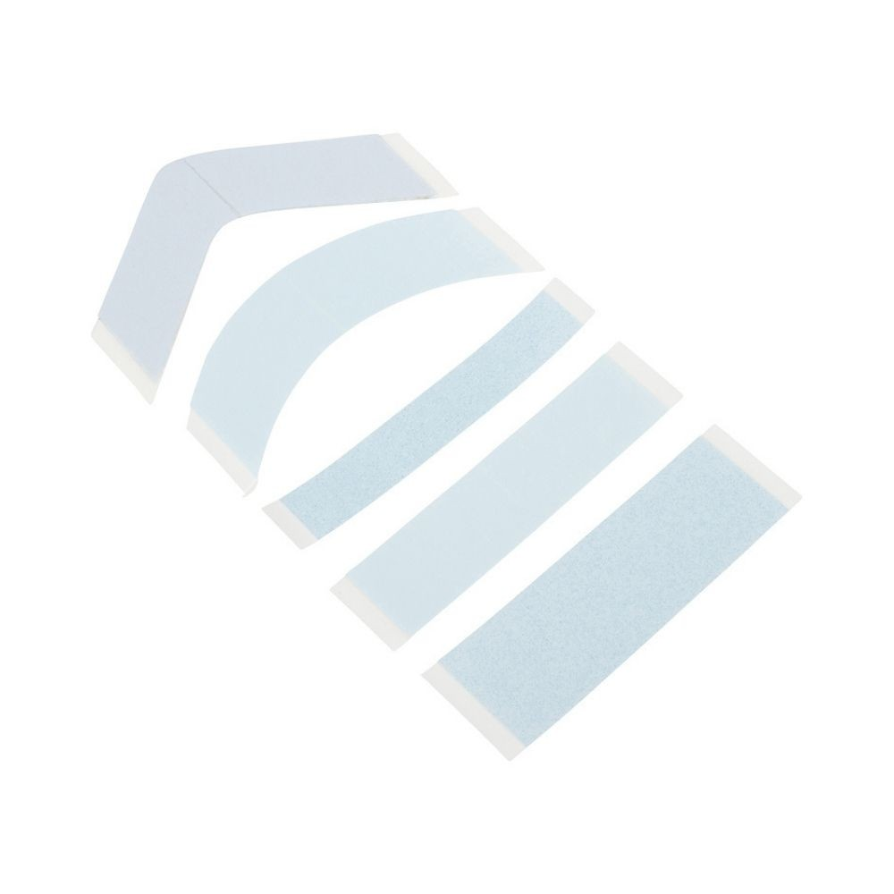 Lace Front Support Tape (Strips)