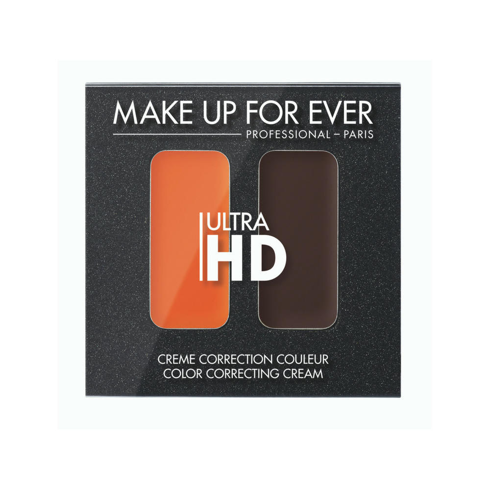 Make Up For Ever Ultra Hd Underpainting Color Correcting Refills 55
