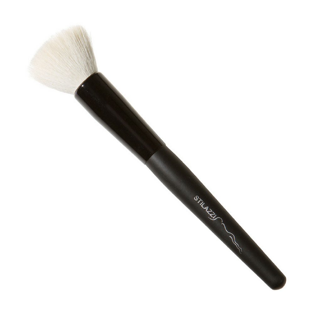 Makeup Brush Stilazzi Buff