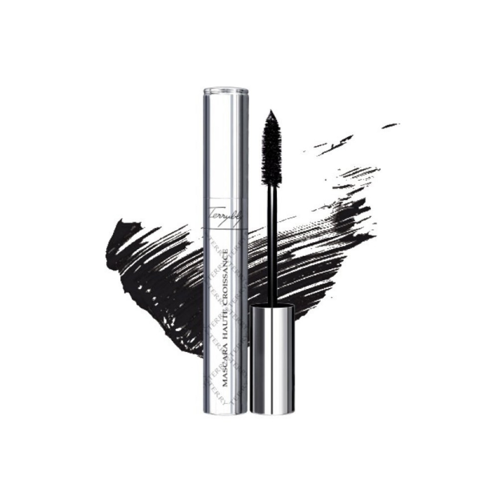 195a1d4a80f By Terry Mascara Terrybly Growth Booster | Frends Beauty Supply