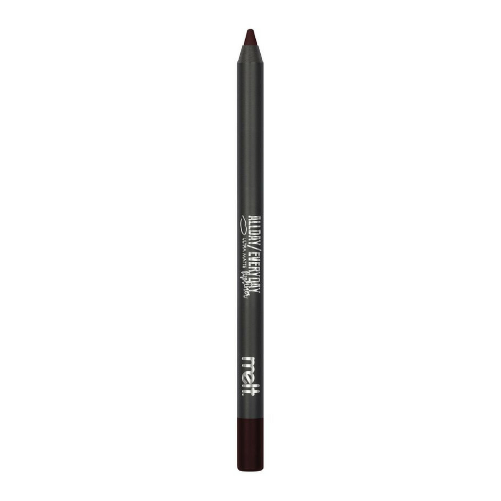 Melt Cosmetics Lip Liner