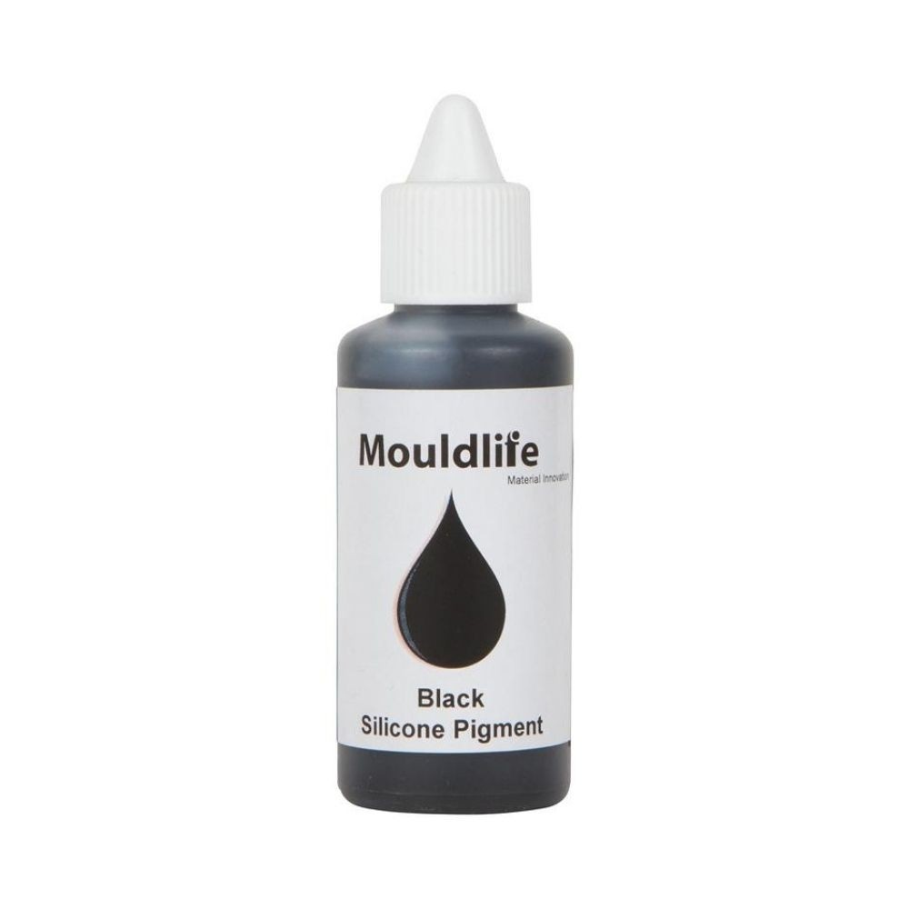 Mouldlife Silicone Pigment 50g