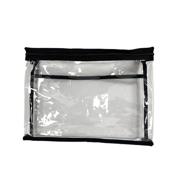 MUA Approved Actor Bag MUA-001