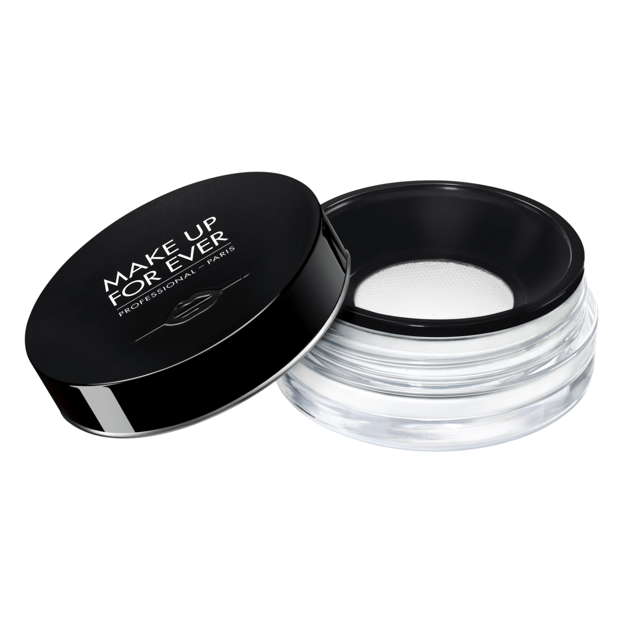Make Up For Ever Ultra HD Loose Powder .14oz