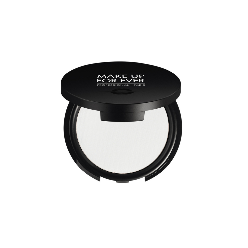 Make Up For Ever Ultra HD Pressed Powder .07oz