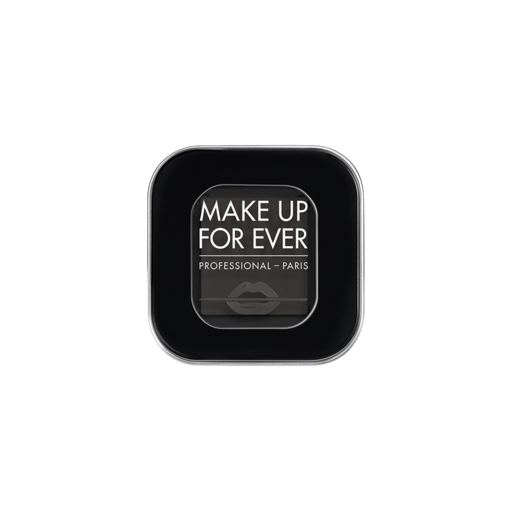 Make Up For Ever Refillable Makeup System XS