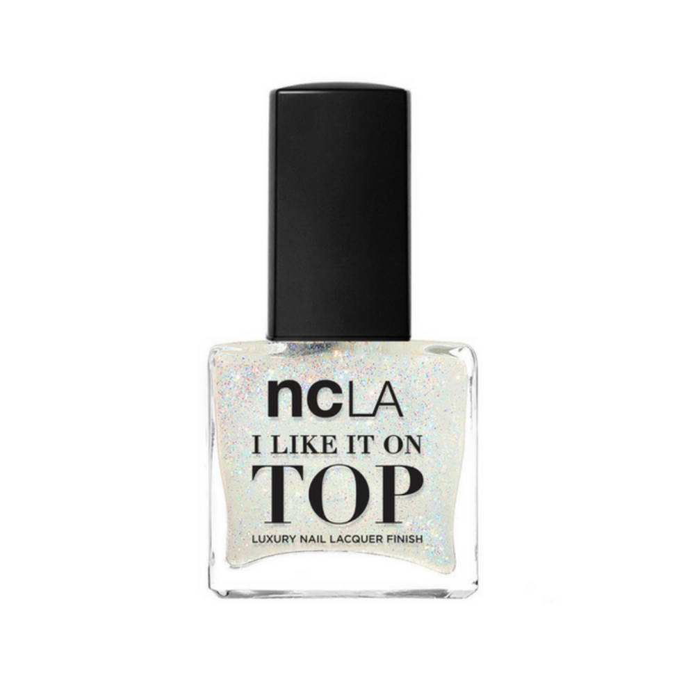 NCLA Nail Lacquers Party Favorite
