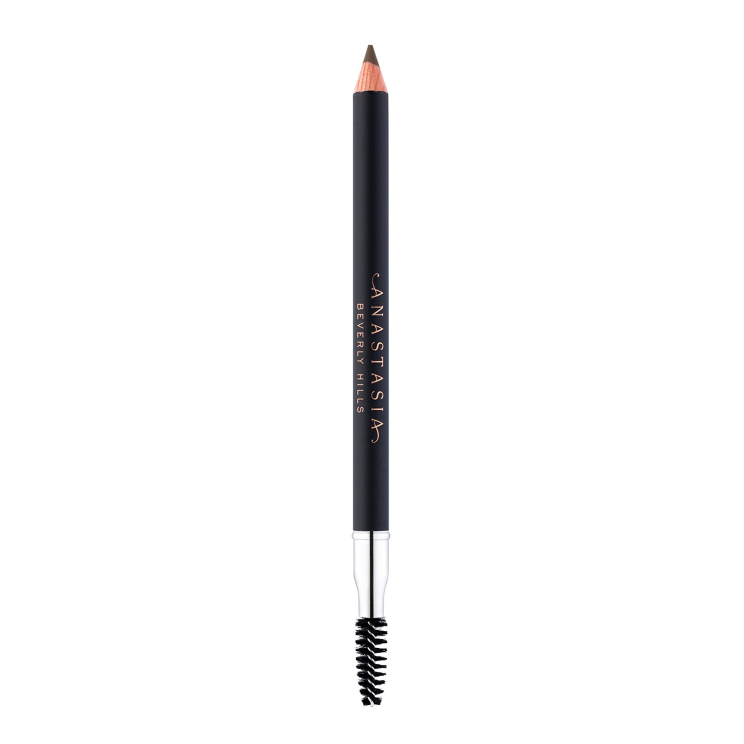 Anastasia Beverly Hills Perfect Brow Pencil Medium Brown Frends