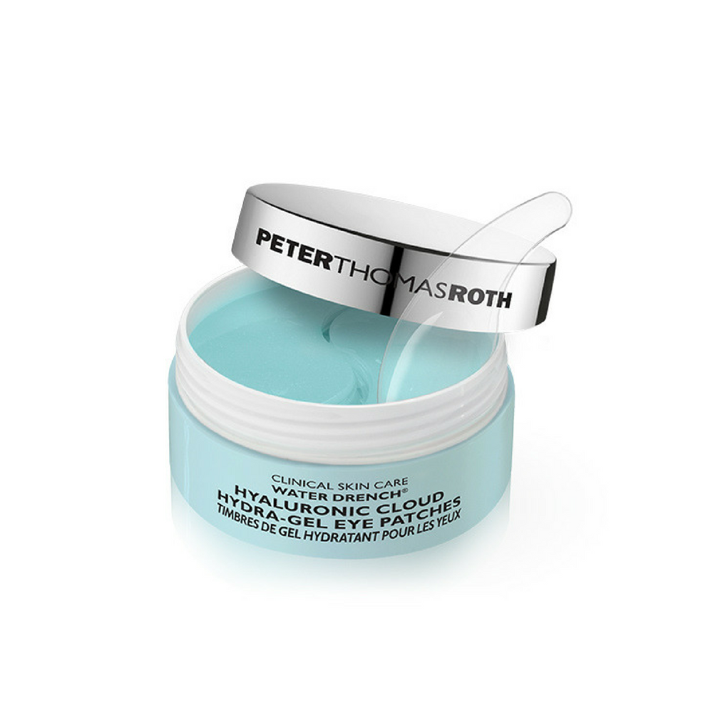 CC Cream Broad Spectrum SPF 30 Complexion Corrector by Peter Thomas Roth #22