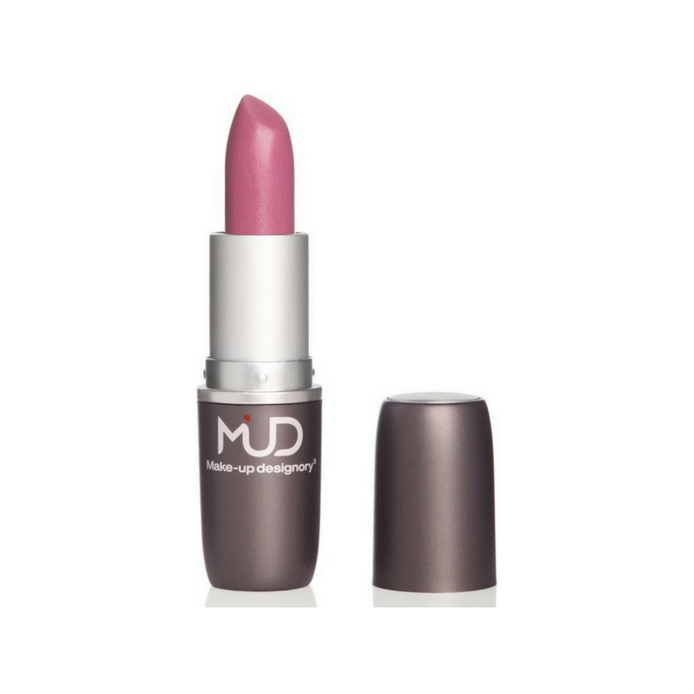 MUD Sheer Lipstick